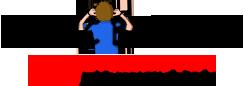 Magic Bomber® – 4 Milling di Rela Matteo Mario PARTITA IVA 02180060036. Tutti i diritti sono riservati